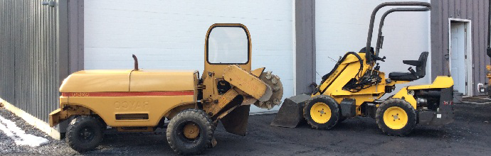 stump-removal-subheader